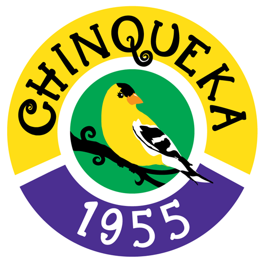 AWCQ_Favicon_Chinqueka